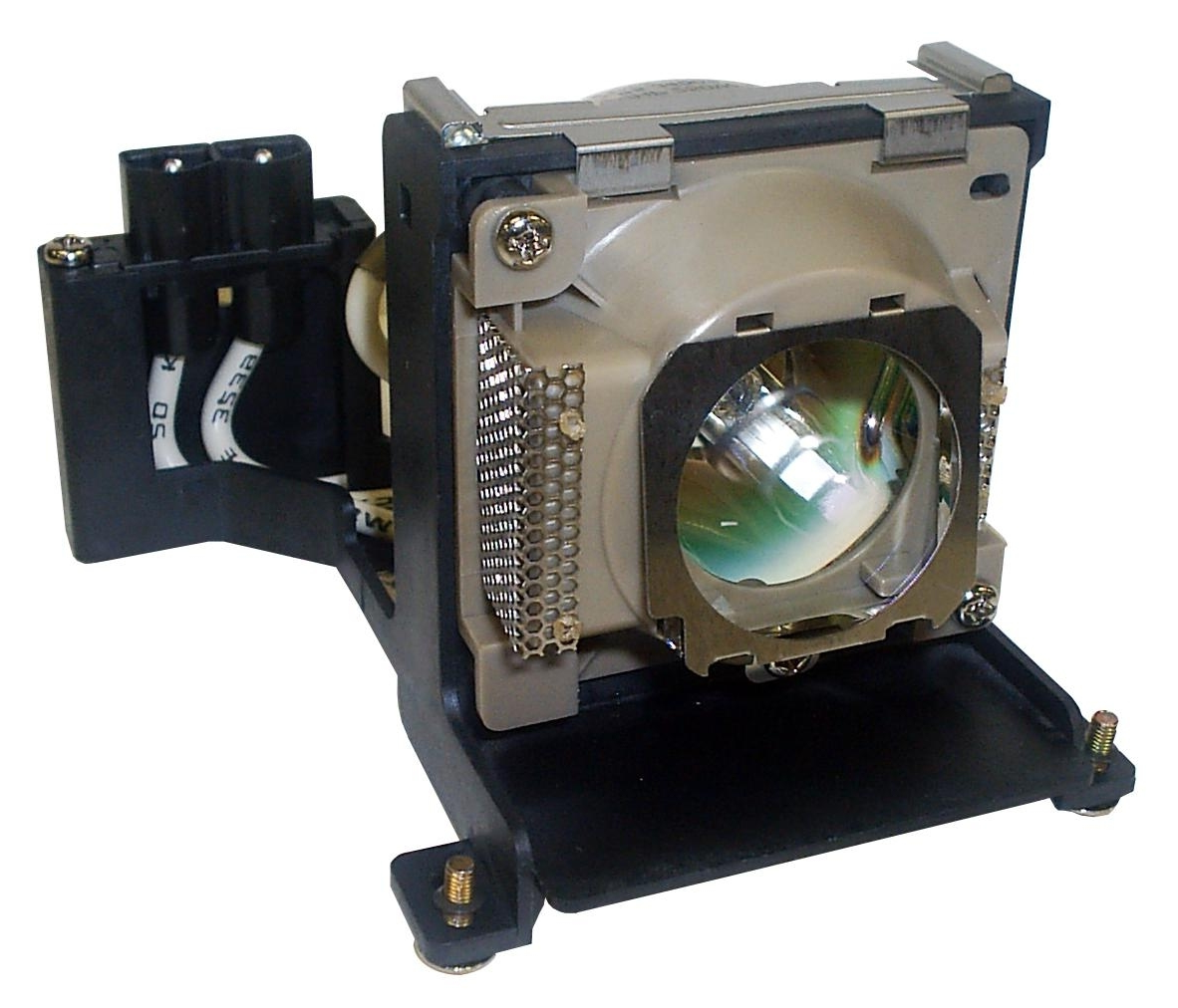 lampe vidéoprojecteur philips