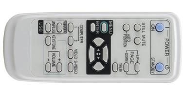 telecommande xd470U
