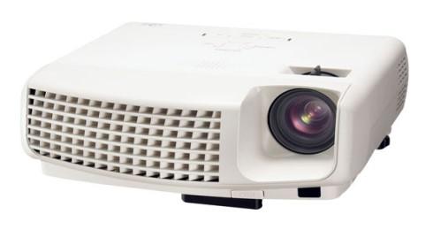 Videoprojecteur Mitsubishi XD470U
